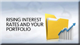 rising_interest_rates