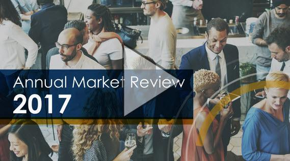 Quarterly Market Review: July-September 2017